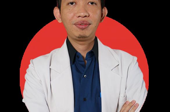 dokter sunat